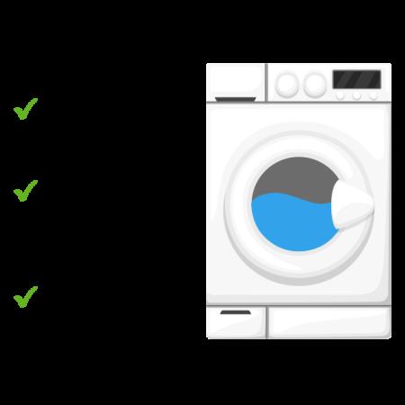 Bedrijfskleding kopen ? Kies voor het all-in huur concept van Textiel Services Rijnmond.