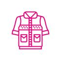 Bedrijfskleding kopen? Textiel Service Rijnmond staat voor je klaar! Bel 010–4601488 of mail info@tsrbv.nl