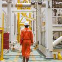 Bedrijfskleding petrochemie