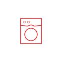 Bedrijfskleding wassen? Textiel Service Rijnmond staat voor je klaar! Bel 010–4601488 of mail info@tsrbv.nl