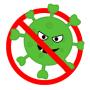 Bescherming tegen infecties en bacteriën voor werknemers