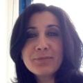 Fatima Hailouma van Aprm Terminals Rotterdam B.V.
