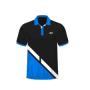 Geschikt voor elk soort werkkleding  - Textiel Services Rijnmond