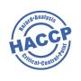 Onze speciaal getrainde medewerkers werken uitsluitend volgens de RABC en HACCP standaarden.