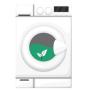 Milieuvriendelijk bedrijfskleding wassen
