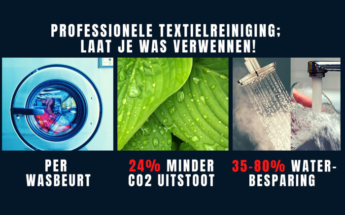 Milieuvriendelijke wasserij voor bedrijven - Textiel Services Rijnmond.jpg