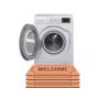 Schoonloopmat kopen, huren en laten wassen!