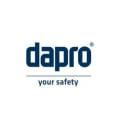 Textiel Services Rijnmond is een officiële dealer van Dapro