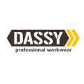 Textiel Services Rijnmond is een officiële dealer van Dassy