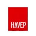 Textiel Services Rijnmond is een officiële dealer van Havep