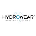Textiel Services Rijnmond is een officiële dealer van Hydrowear