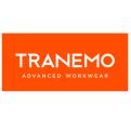Textiel Services Rijnmond is een officiële dealer van Tranemo