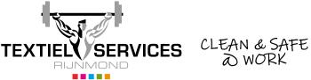 textiel services rijnmond logo 3