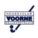 Textiel Services Rijnmond sponsort Hockeyclub Voorne