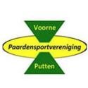 Textiel Services Rijnmond sponsort paardensportvereniging Voorne Putten