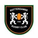 Textiel Services Rijnmond sponsort Rotterdamse Rugbyclub