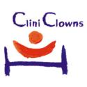 Textiel Services Rijnmond steunt Clini Clowns
