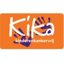 Textiel Services Rijnmond steunt KIKA