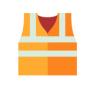 Veiligheidskleding kopen? Textiel Services Rijnmond staat voor je klaar