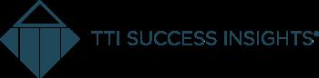logo tti succes insights