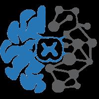 logo neurotreat 200x200