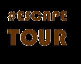 escape tour logo 167x131 1