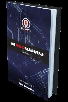 Geldmachine ebook