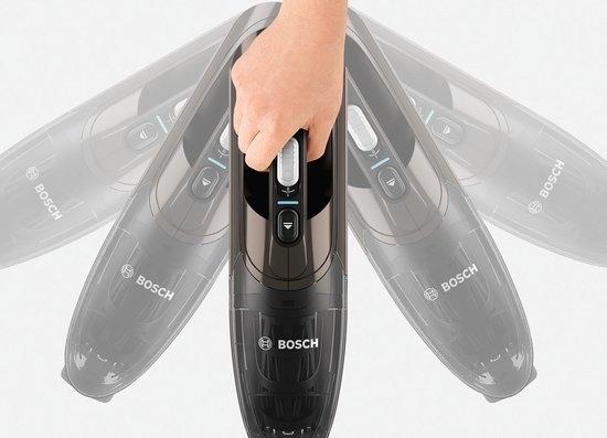 Bosch Readyy'y Serie 2