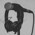 audio-en-hifi