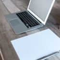 beste-laptop-onder-700-euro