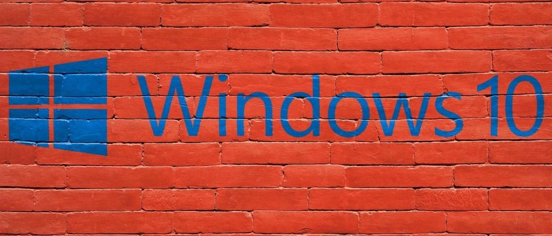Beste Windows laptop – Onze top 5