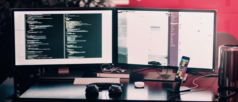 Op zoek naar de beste desktop PC? – Ontdek het hier!