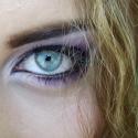oog-make-up