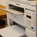 printers-1
