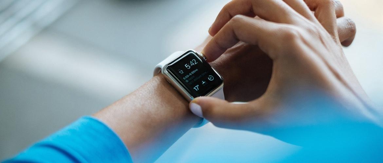 Smartwatches: Probeer één van deze drie toppers