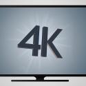 televisie-1