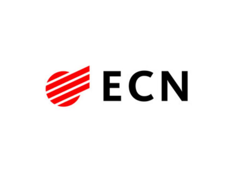 ECN teamtraining