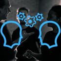 Sterker en weerbaarder met coaching