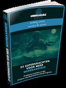 25-superkrachten-voor-meer-weerbaarheid