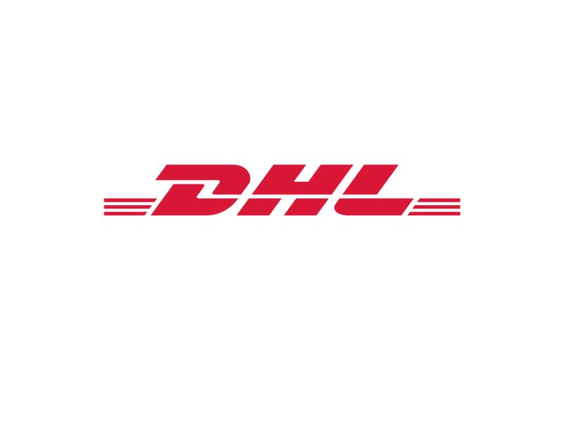 DHL training