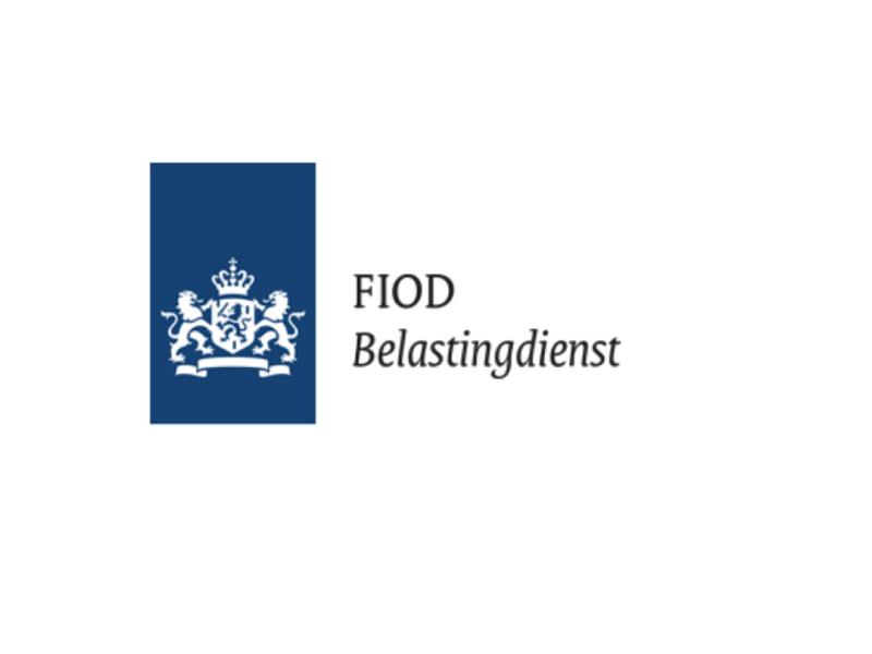 FIOD teamtraining