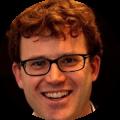 Maarten Slokker weerbaar team