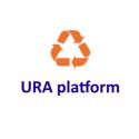 ura platform your liberation has begun
