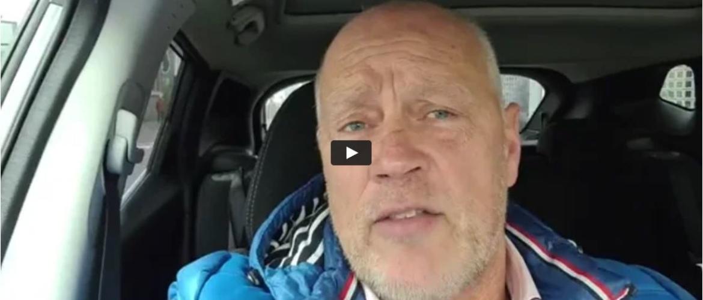 Livestream 20-12-2020 (NL): School van het Leven - Hoe verhoog jij jouw Frequentie?