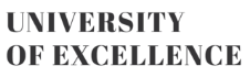 university of excellence jeanet wolf