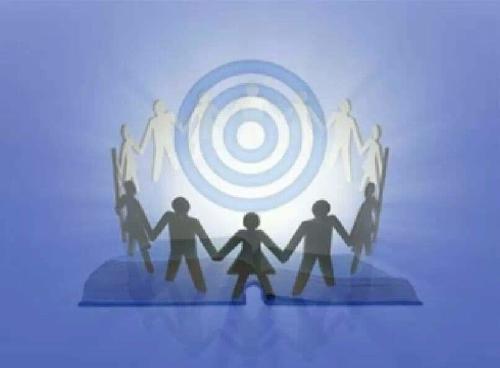 Urantia boek online bijeenkomsten