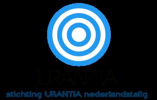 logo stichting urantia nederlandstalig 2