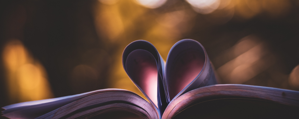 Diepgaande studie van het Urantia Boek in studiegroepen
