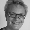Vice voorzitter Stichting Urantia Nederlandstalig
