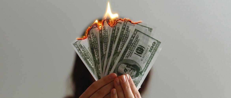 Waarom financieel vrij leven niet alleen heeft te maken met geld